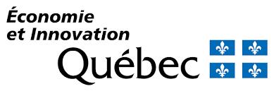 govt-quebec-economie-et-innovation